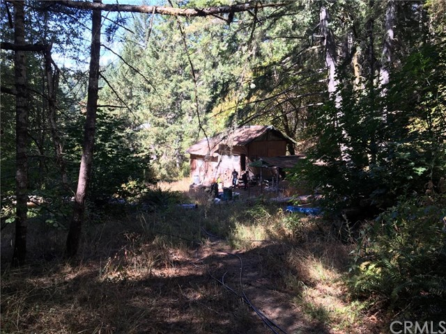 27490 State Highway 36, Unincorporated, CA 95526