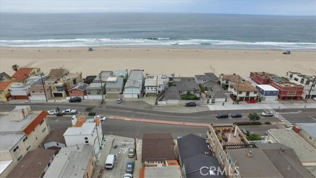 2704 Hermosa Avenue  Hermosa Beach CA 90254