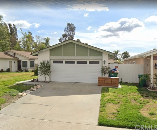 27542 Cabeza, Mission Viejo, CA 92691 Photo