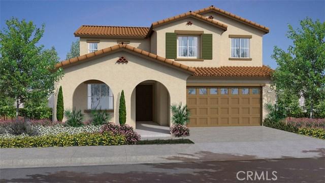 Photo of 804 Wilde Lane, San Jacinto, CA 92582