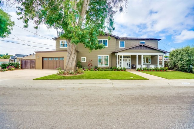 Photo of 22517 Biak Court, Torrance, CA 90505