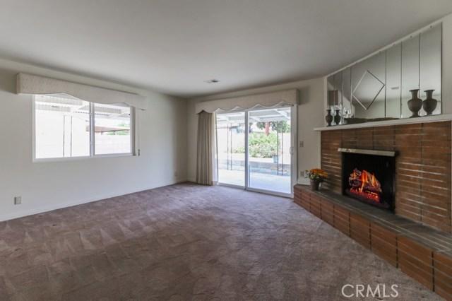 949 Patrick Avenue, Pomona, CA 91767, photo 7