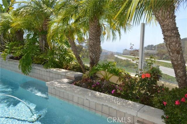 12 Tidal Surf Newport Coast, CA 92657 - MLS #: LG18190080