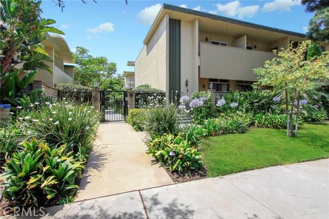 4729 La Villa Marina D, Marina del Rey, CA 90292 photo 2
