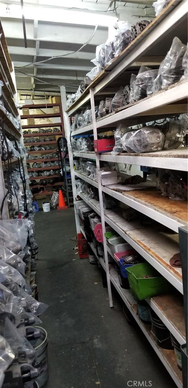 4250 Avalon Bl, Los Angeles, CA 90011 Photo 6