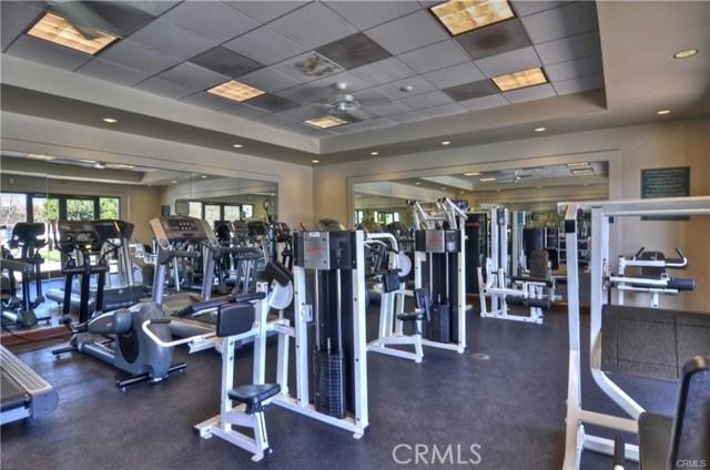 111 Tall Oak Irvine, CA 92603 - MLS #: OC18162722