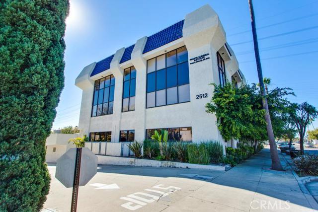 2512 Artesia Boulevard, Redondo Beach CA: http://media.crmls.org/medias/51da1074-9452-4f2e-808b-e641987fef16.jpg