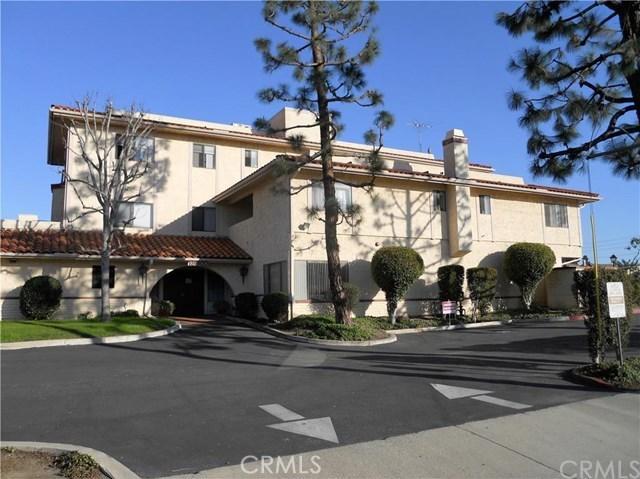 Condominium for Sale at 18900 Delaware Street Huntington Beach, California 92648 United States