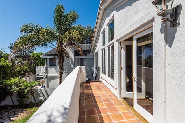 608 29th St, Manhattan Beach, CA 90266 photo 20