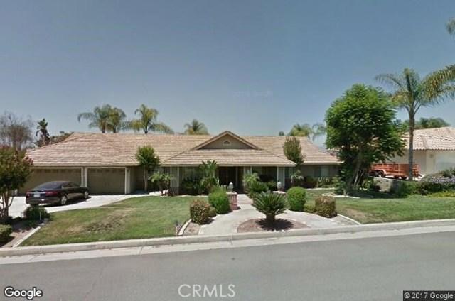 17440 Mariposa Avenue, Riverside, CA, 92504