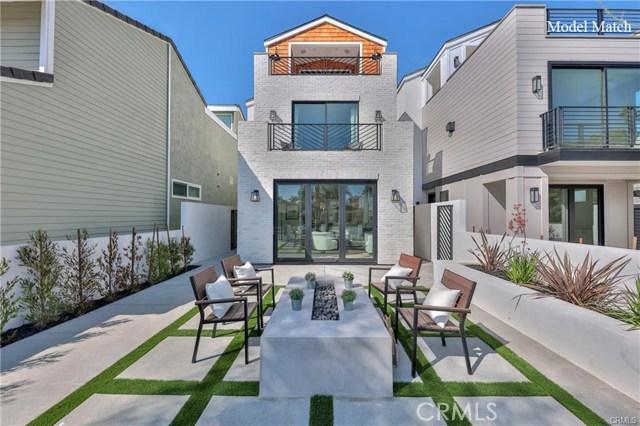 Photo of 412 9th Street, Huntington Beach, CA 92648