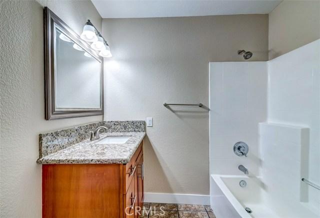7018 Rita Avenue # 213 Huntington Park, CA 90255 - MLS #: PW17173937