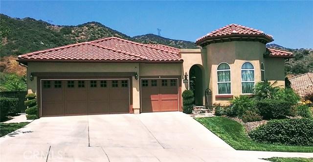 24097 Fawnskin Drive, Corona, CA 92883