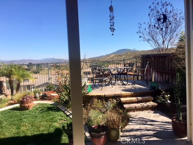 45886 Camino Rubi, Temecula, CA 92592 Photo 26