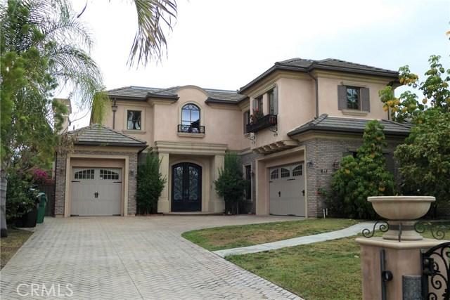 611 W Palm Drive, Arcadia CA: http://media.crmls.org/medias/51defc7b-69c1-4474-ae4a-89fdb1a2b490.jpg
