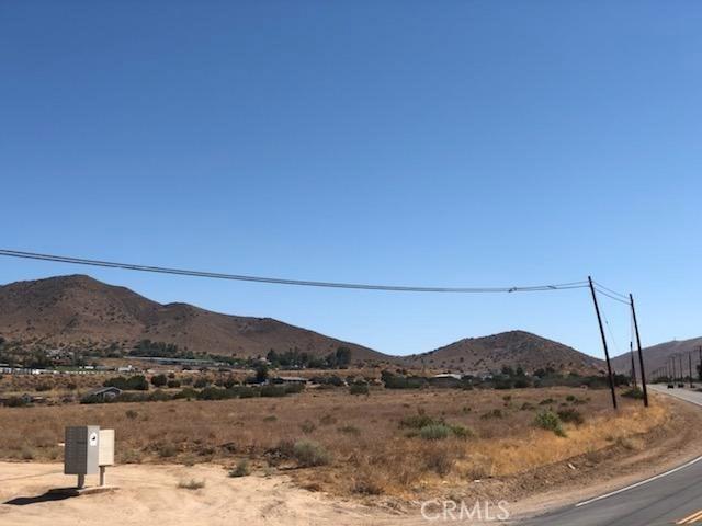 0 Vac/Cor Soledad Canyon Road Pa, Acton CA: http://media.crmls.org/medias/51df9b84-acc1-4f32-bdd7-e347396c8ad9.jpg