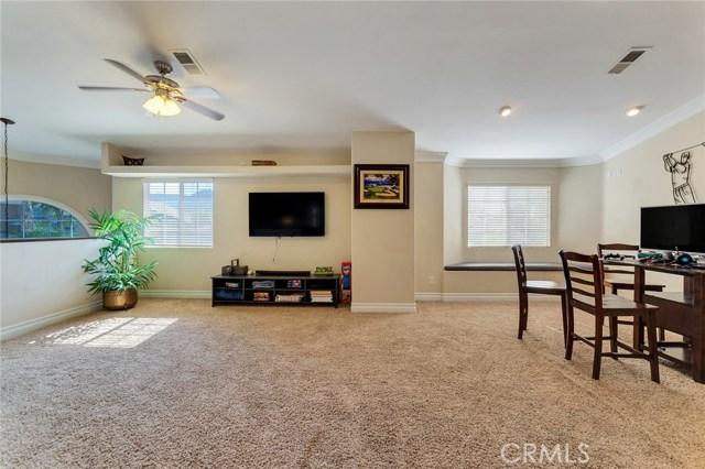 2843 S Buena Vista Avenue Corona, CA 92882 - MLS #: IG18174149