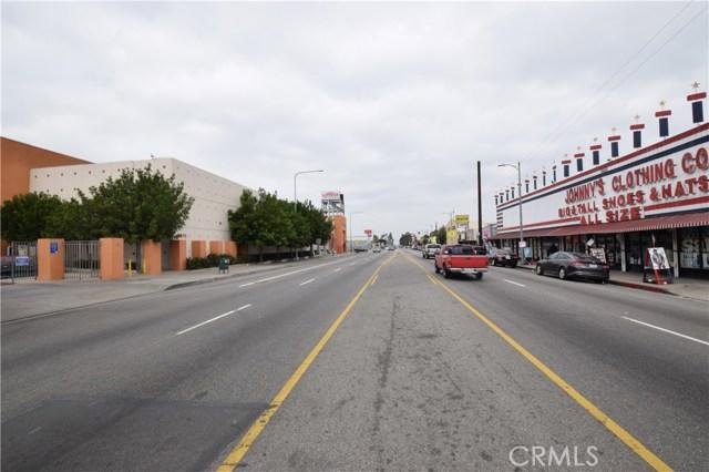 8852 S Western Av, Los Angeles, CA 90047 Photo 15