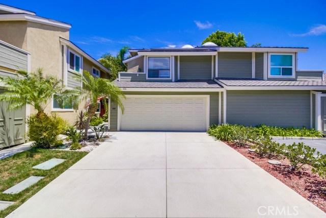 124 Eucalyptus Lane, Costa Mesa, CA, 92627