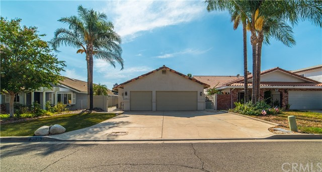 Photo of 30135 Lands End Place, Canyon Lake, CA 92587