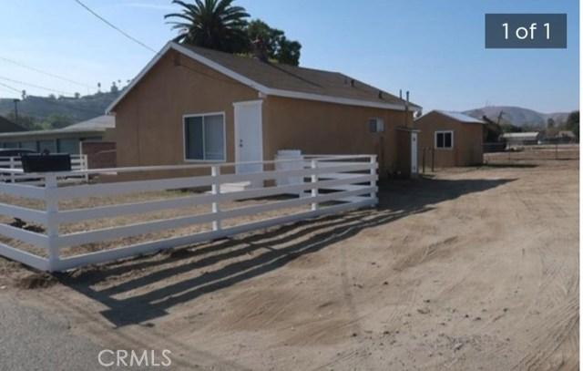 4040 Lorraine Drive,San Bernardino,CA 92407, USA