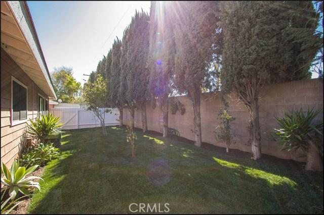 867 W High St, Anaheim, CA 92805 Photo 21