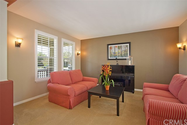 39981 Williamsburg Pl, Temecula, CA 92591 Photo 7