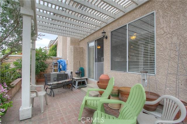 11248 Terra Vista # 82 Rancho Cucamonga, CA 91730 - MLS #: CV17102960