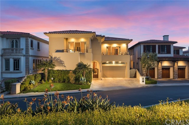 30 Ritz Cove Drive, Dana Point, CA 92629