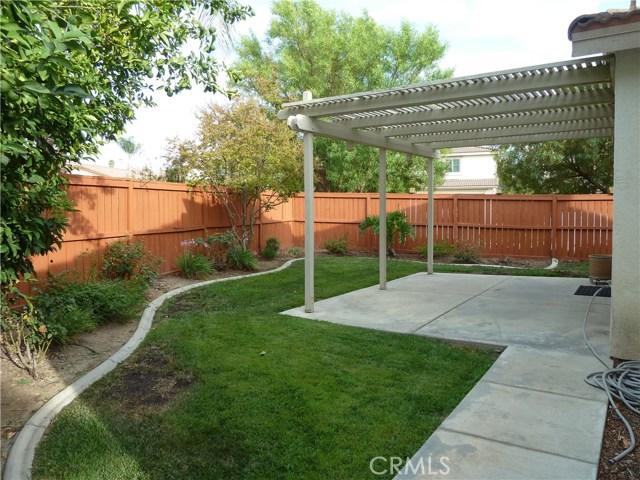 41478 Ashburn Rd, Temecula, CA 92591 Photo 19
