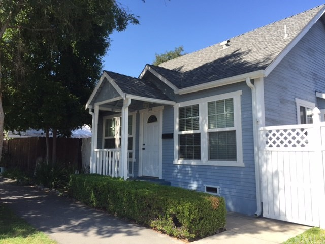 Single Family Home for Rent at 204 Shamrock Avenue N Monrovia, California 91016 United States
