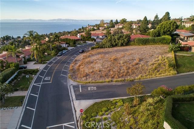 2000 Noya, Palos Verdes Estates, California 90274, ,Land,For Sale,Noya,SB20104317