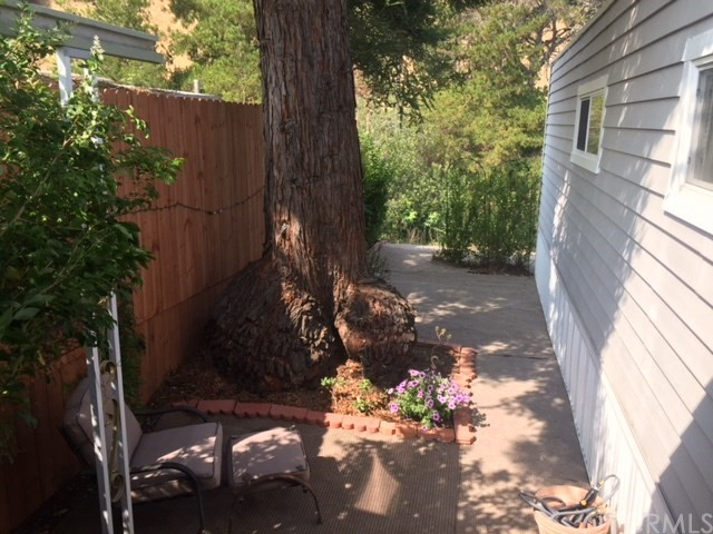 1013 Jane Drive, San Luis Obispo CA: http://media.crmls.org/medias/51ebbb52-2f05-4c02-95da-6d0690d0229a.jpg