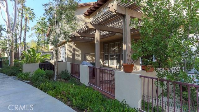 290 Pasto Rico, Rancho Santa Margarita CA: http://media.crmls.org/medias/51ec0219-b68e-4662-9134-5b2eac4fcc53.jpg