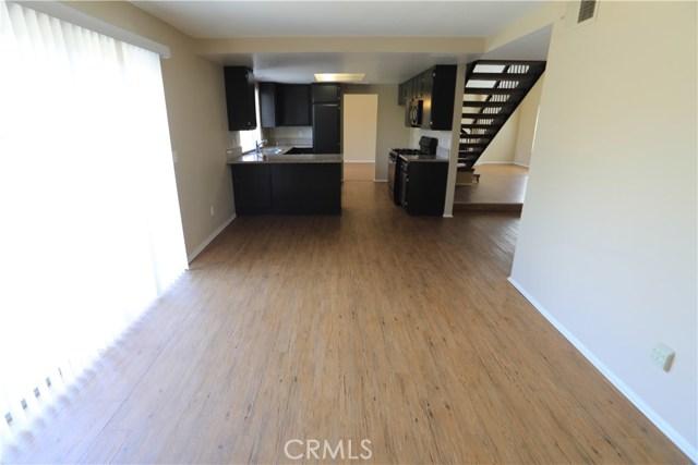 12533 Broadleaf Lane, Moreno Valley CA: http://media.crmls.org/medias/51ec7072-475f-48cc-aab9-20f8d407300b.jpg