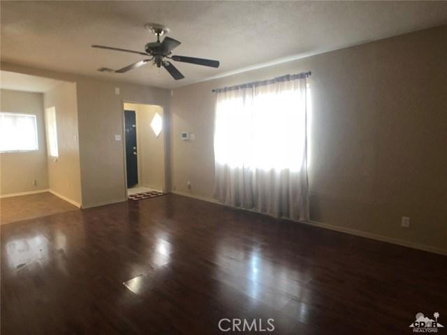 688 Eucapyptus Avenue Blythe, CA 92225 - MLS #: 218010800DA