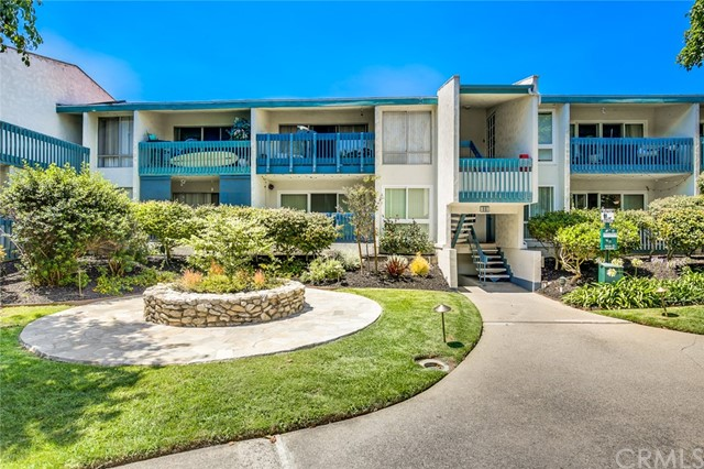 818  Camino Real, Redondo Beach in Los Angeles County, CA 90277 Home for Sale