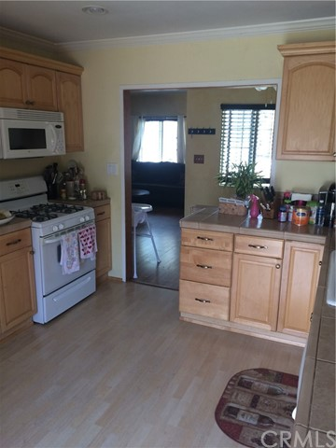14417 Carnell Street Whittier, CA 90603 - MLS #: OC17152685