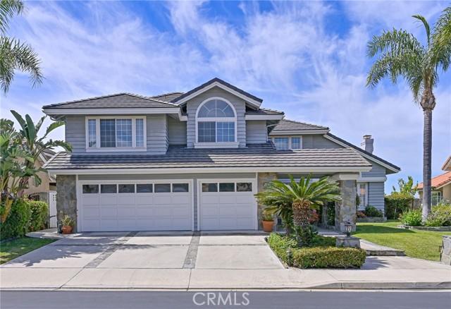 Photo of 22385 Pineglen, Mission Viejo, CA 92692