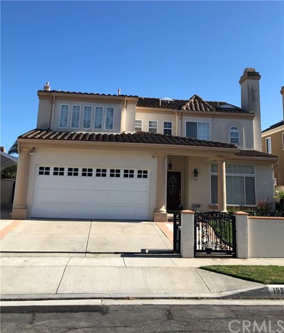 Photo of 1926 W 237th Place, Torrance, CA 90501