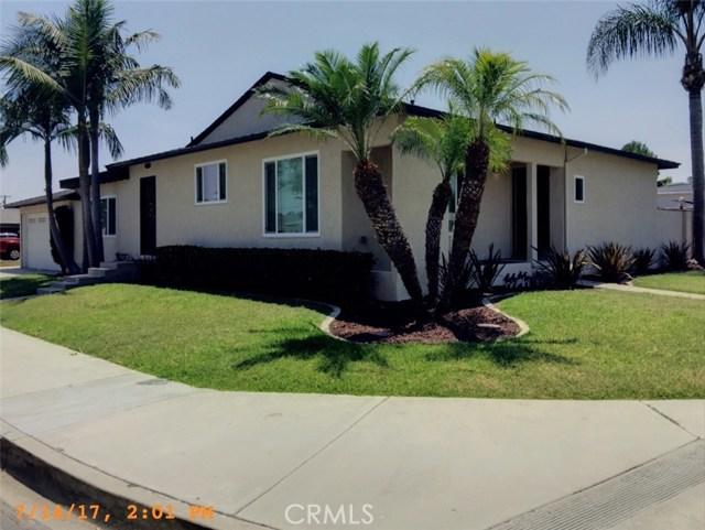 12742 Dilworth Street, Norwalk, CA 90650
