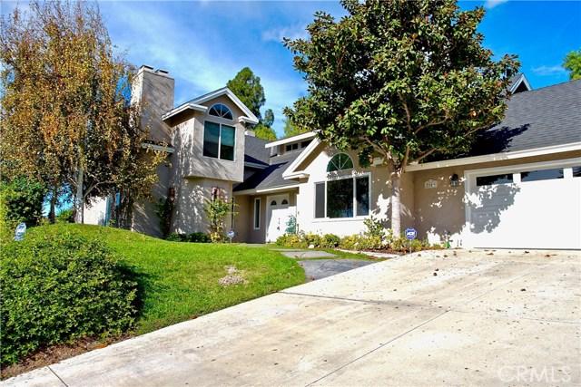 2169 Montrose Drive, Thousand Oaks CA 91362