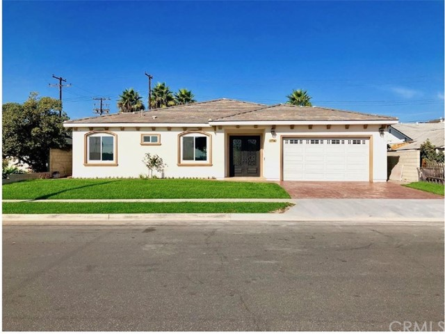 10341 16th Street, Garden Grove, CA, 92843