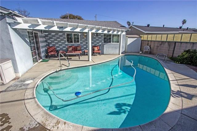 917 S Roanne St, Anaheim, CA 92804 Photo 26