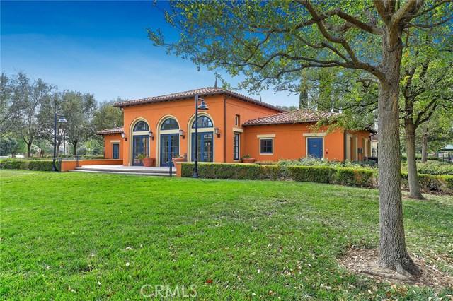 37 Conservancy, Irvine, CA 92618 Photo 33