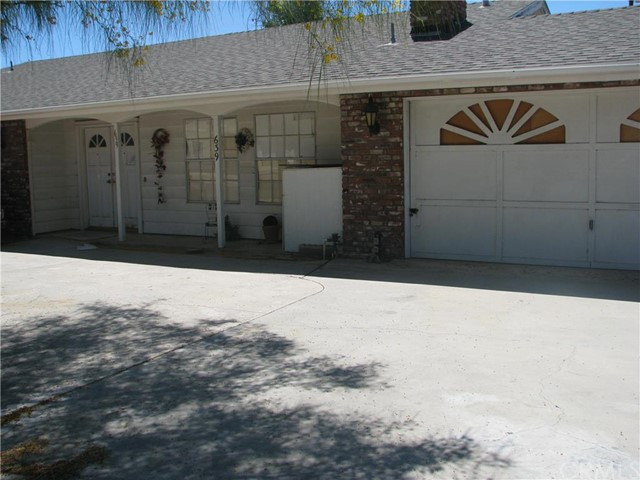 639 S Buena Vista Street Hemet, CA 92543 is listed for sale as MLS Listing EV16132420