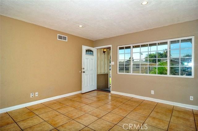 10632 Cass Street Riverside CA 92505