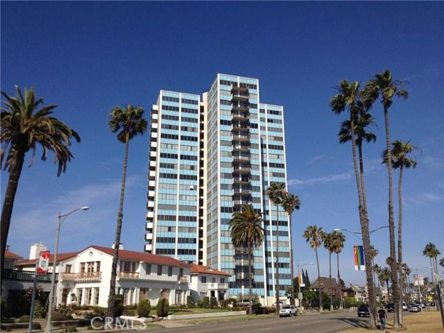 2999 E Ocean Bl, Long Beach, CA 90803 Photo 0