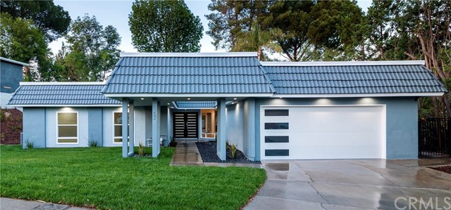 , CA  is listed for sale as MLS Listing OC18157675