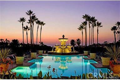 Condominium for Sale at 24 Monarch Beach Resort Dana Point, California 92629 United States